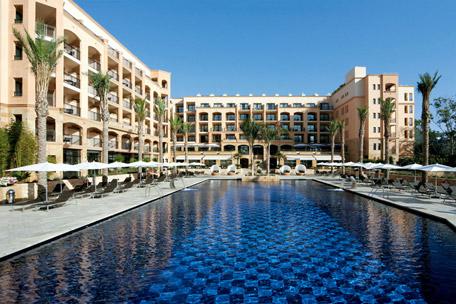 Hotel de lujo en ibiza insotel fenicia prestige solo ibiza for Hoteles de lujo en venecia