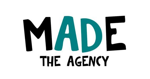 Redes sociales Marketing Online Ibiza