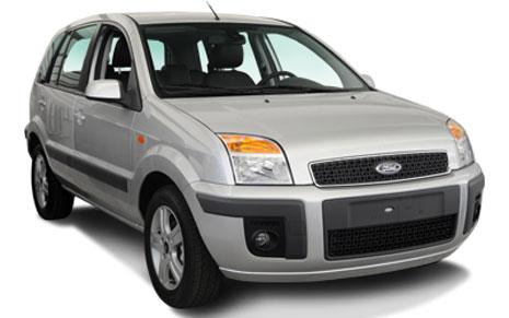 alquiler coches ibiza fusion