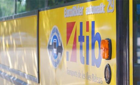 autobus ibiza2