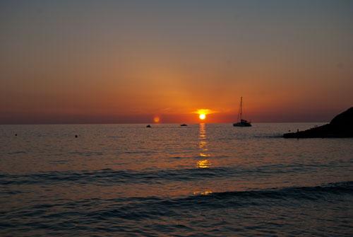 Hoteles Ibiza Formentera