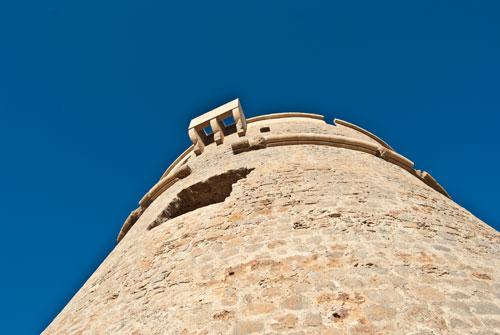 torre sa sal