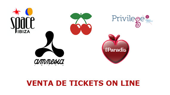 discotecas Ibiza 2012