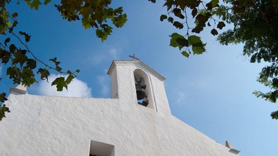 iglesias ibiza