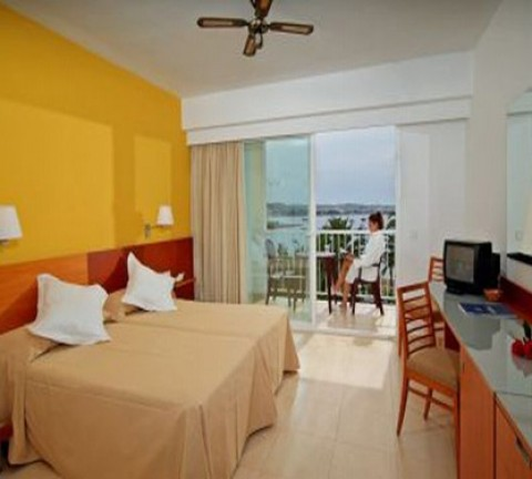 Hotel_Palmyra