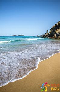 Alquiler Coches Ibiza
