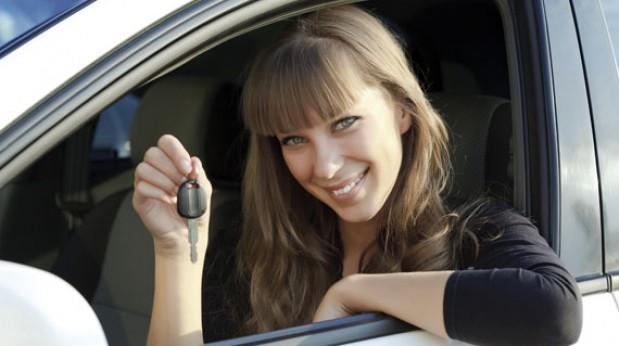alquiler de coches en ibiza sin franquicia