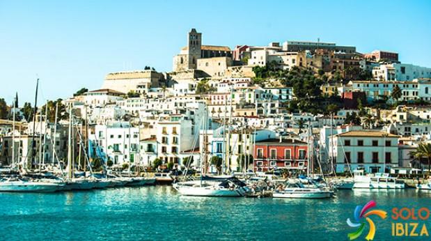 Blog Ibiza