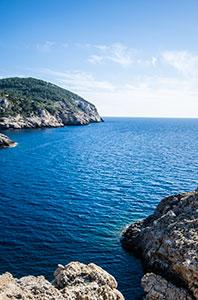 Alquiler coche Menorca