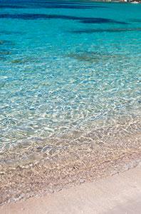 Economici Menorca Autonoleggio