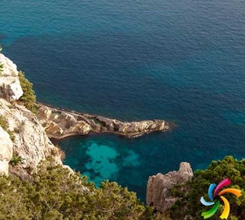 ofertas de alquiler de coches en Ibiza para marzo 2014
