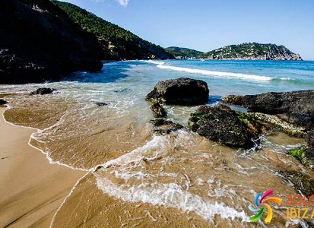 Ofertas de alquiler de coches en Ibiza para abril 2014