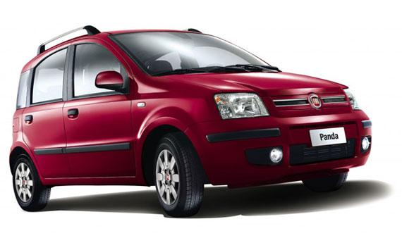 alquiler coches ibiza fiat panda