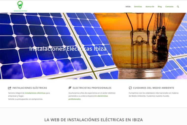 electricista ibiza