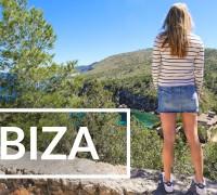 Mi viaje a Ibiza (Vídeo de un turista)