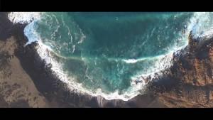 Arrecife con Alquiler de Coche en Lanzarote