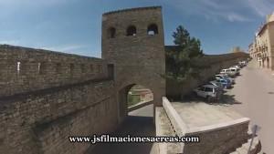 Castellón con alquiler de coches en Valencia