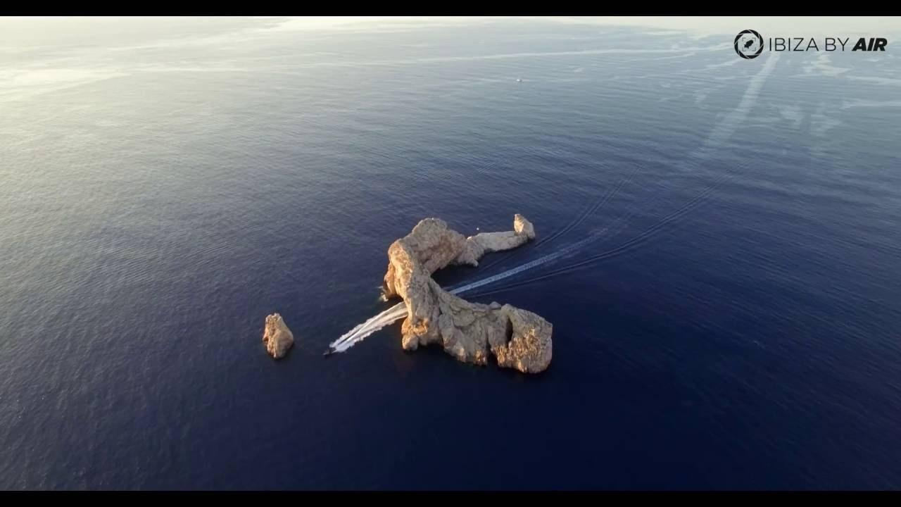 Ibiza: Las puertas del cielo