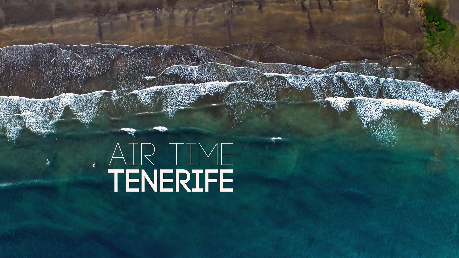 Lugares que visitar desde Tenerife Norte con tu coche de alquiler