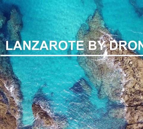 Recorrer Lanzarote con tu coche de alquiler