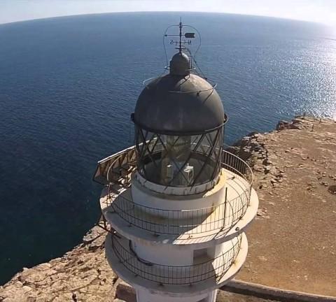 Recorriendo Formentera con tu coche de alquiler