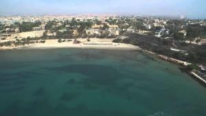 Torrevieja con alquiler de coches en Alicante