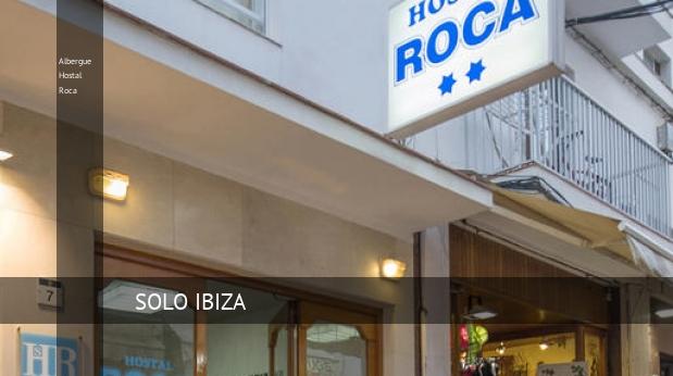 Hostal Roca, opiniones y reserva
