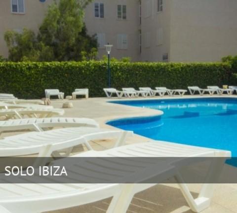 Albergue Nwt Hostel Ibiza, opiniones y reserva