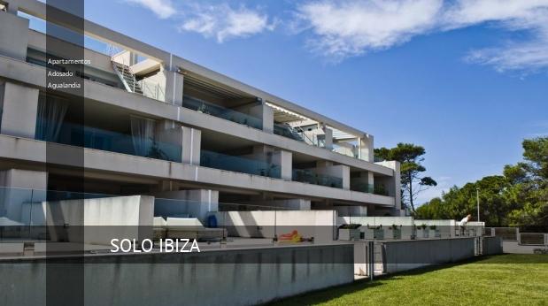 Apartamentos Adosado Agualandia, opiniones y reserva