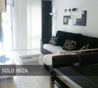 Apartamento Deluxe San Antonio Bahia, opiniones y reserva