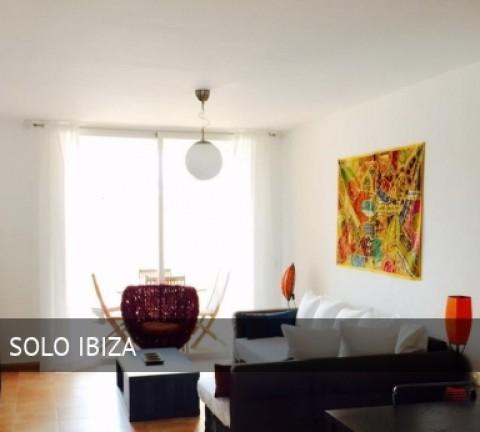 Apartamento Roca Llisa II, opiniones y reserva