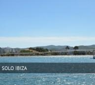 Apartamentos Apartment Ibiza, opiniones y reserva