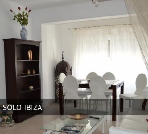 Apartamentos de las Heras, opiniones y reserva