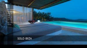 Five-Bedroom Villa in Sant Josep de Sa Talaia / San Jose with Terrace, opiniones y reserva