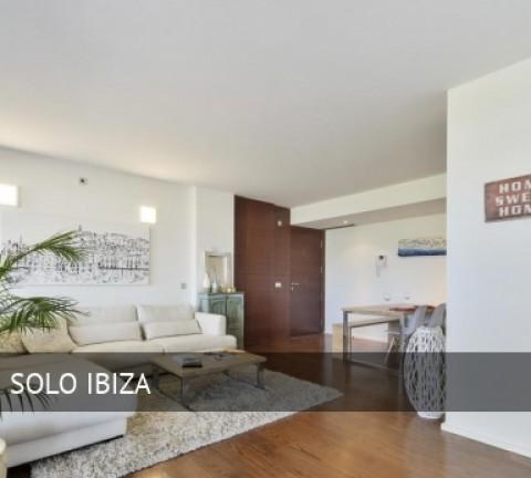 Apartamentos Ikebana Apartments, opiniones y reserva