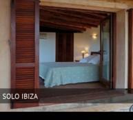 Apartamentos Six-Bedroom Apartment in Ibiza with Pool II, opiniones y reserva