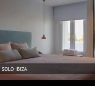 Apartamentos Six-Bedroom Apartment in Ibiza with Pool III, opiniones y reserva
