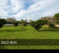 Apartamentos Six-Bedroom Apartment in Ibiza with Pool V, opiniones y reserva