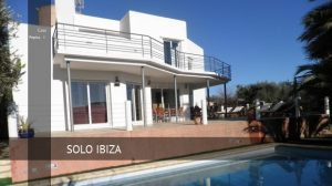 Villa Casa Pepita I, opiniones y reserva
