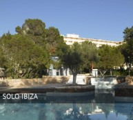 Fiesta Hotel Cala Gracio All Inclusive