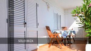 hostal apartamentos casa franziska 300x168 Apartamentos Casa...