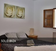 Hostal Can Puvil, opiniones y reserva