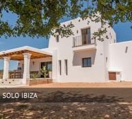 Hostal Casa Paloma, opiniones y reserva