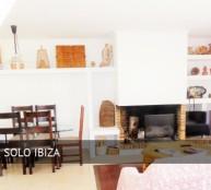 Hostal Casa Tita, opiniones y reserva