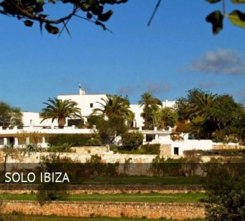 Finca Hotel La Colina, opiniones y reserva