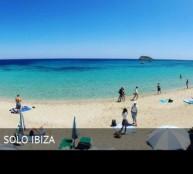 Hostal Ibiza Party Beach Camp, opiniones y reserva