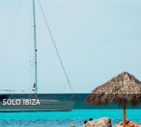 Hostal La Brisa 44ft Sailing Yacht, opiniones y reserva