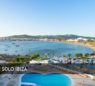 THB Ocean Beach Hotel - Adults Only, opiniones y reserva