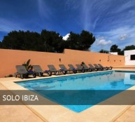 Villa Beso, opiniones y reserva