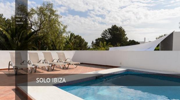 Villa Ca Daniela, opiniones y reserva